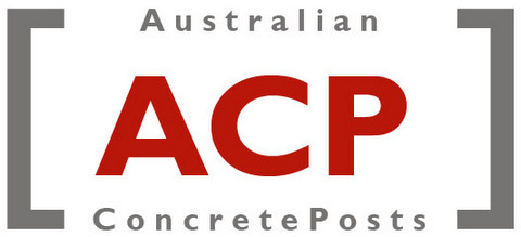 Staging Australian Concrete Posts Pty Ltd